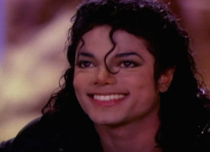 Leaving Neverland' Documentary Paints Haunting Picture Of Child