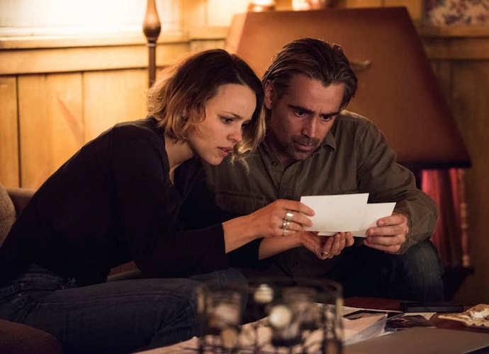 'True Detective' Season 3 Underway, David Milch Joins Writing Team