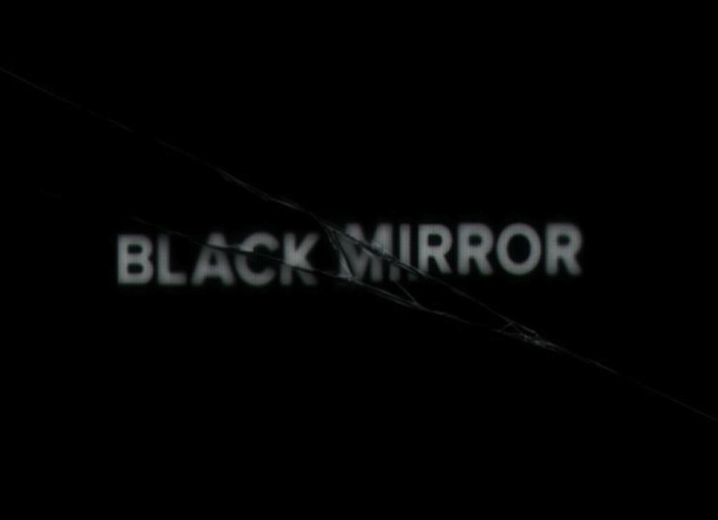 When Does 'Black Mirror' Season 4 Premiere? Netflix Releases Titles & Cast Of New Season