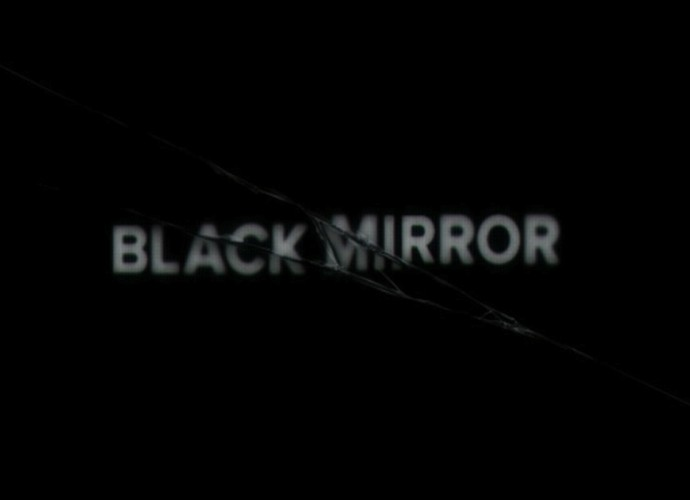 'Black Mirror' Website Will Tell You When Your Relationships Will End
