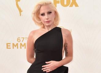 2015 Emmy Awards Best Dressed Photos