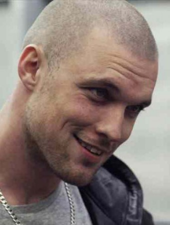 ed skrein game of throne