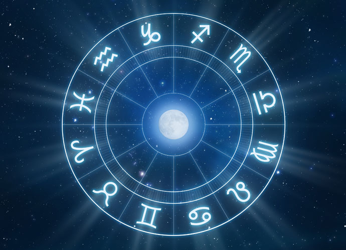Today's Horoscope: Feb. 19, 2019