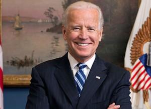 President Joe Biden (Image: The White House)