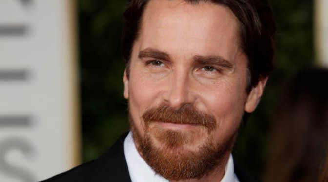 Donald Trump Thought Christian Bale Was Bruce Wayne While Filming 'Dark Knight Rises'