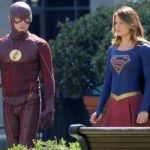 'Supergirl': Season 2, Episode 16, 'Star-Crossed,' Filled With Surprises