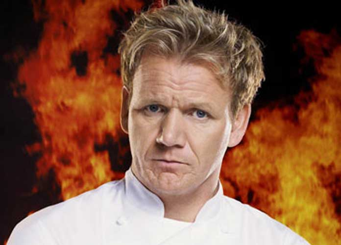 Hell S Kitchen Season 15 Episode 9 Recap The Red Team Can T Keep Up In The Kitchen Uinterview