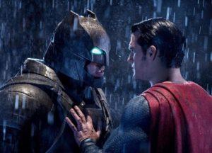 news-batman-v-superman