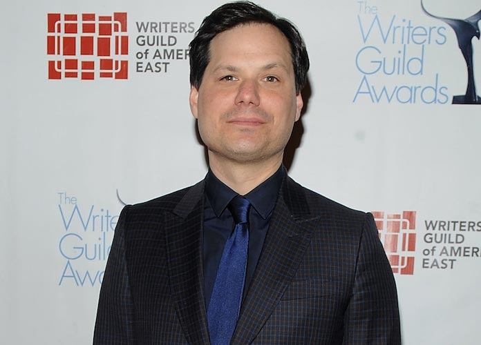 michael ian black essay Welp up is down black is white left is right and michael ian black thinks he is suddenly an expert on masculinity seriously it hurts we've laughed so hard at this.