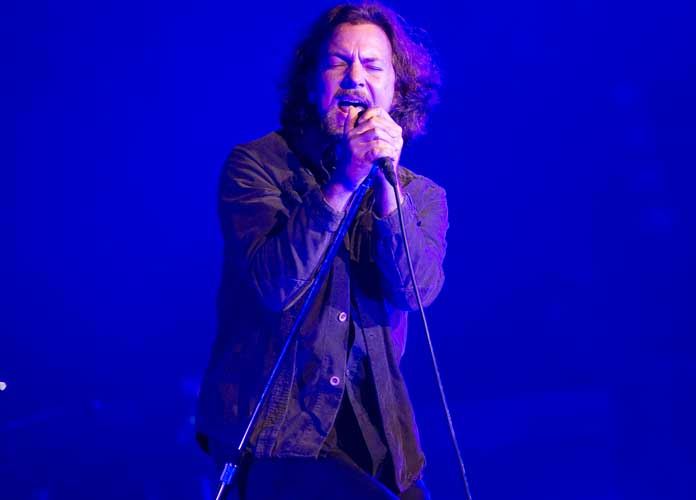 Pearl Jam Concert Tickets On Sale Now! [Dates, Deals & Ticket Info]