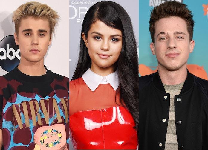 Kuka on Selena Gomez nyt dating Kubota PTO kytkennät