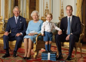 news-royals-line-of-succession