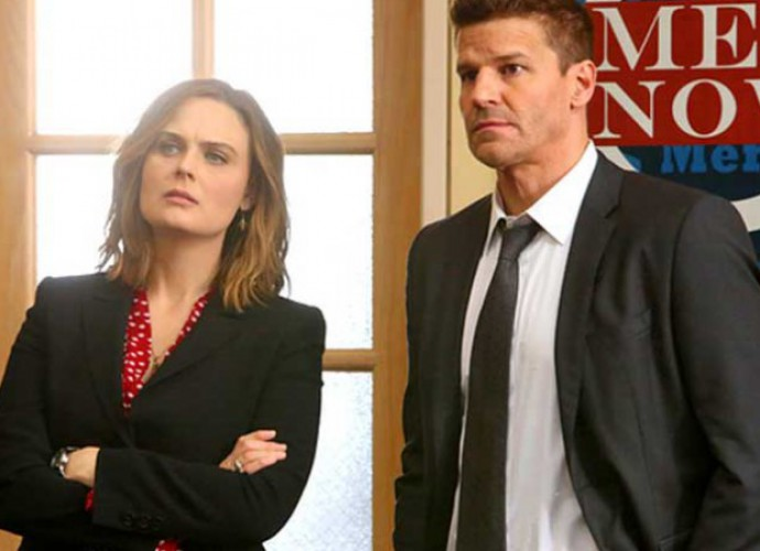 "'Bones' Series Finale Recap: ""The End In The End"""