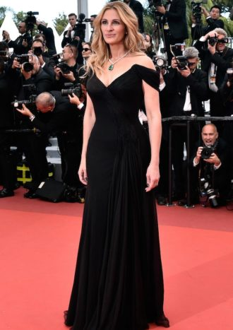 Cannes Film Festival 2016 Best Dressed Photos