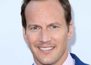 VIDEO EXCLUSIVE: Patrick Wilson On Why Battle Scenes In 'Midway' Were So Hard To Film