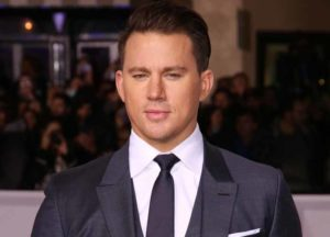 """Channing Tatum 2016: Premiere Of Universal Pictures' """"Hail, Caesar!"""" - Red Carpet (Image: Getty)"""