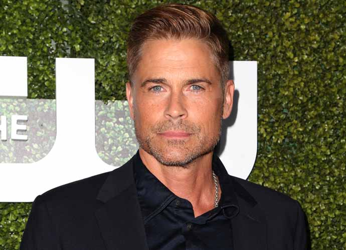 rob lowe new haircut what kinda hairstyle you rocking this summer aesthetics 2475