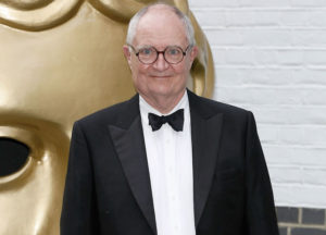 Jim Broadbent On 'The Sense Of An Ending,' Harriet Walter, Charlotte Rampling [VIDEO EXCLUSIVE]