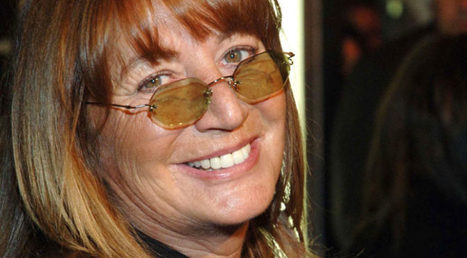 Penny Marshall, 'Big' Director & 'Laverne & Shirley' Actress, Dies Of Diabetes Complications At 75; Tributes Pour In