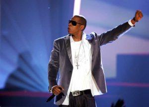 Jay Z (Image: Getty)