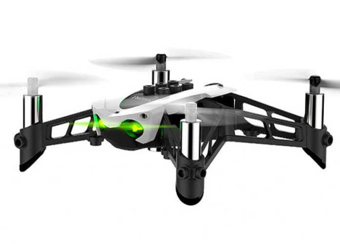 parrot 39 s mambo drone let 39 s non photographers experience. Black Bedroom Furniture Sets. Home Design Ideas