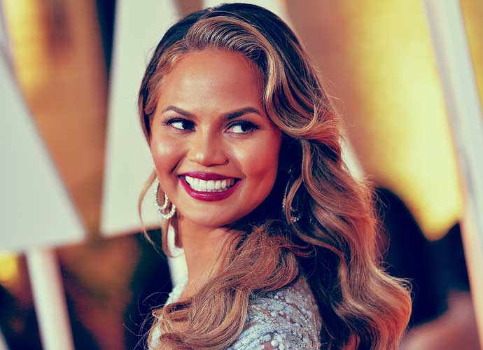 Chrissy Teigen Pledges To Donate $200,000 To Organizations To Bail Out Protestors