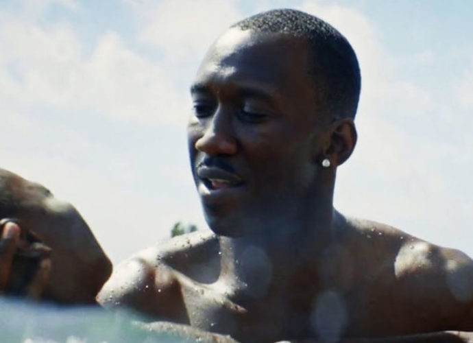'Moonlight' Blu-ray Review: Undoubtedly The Best Picture Of 2016