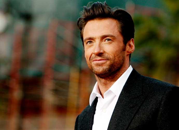 Hugh Jackman Responds To Ryan Reynolds 'Deadpool' Diss On