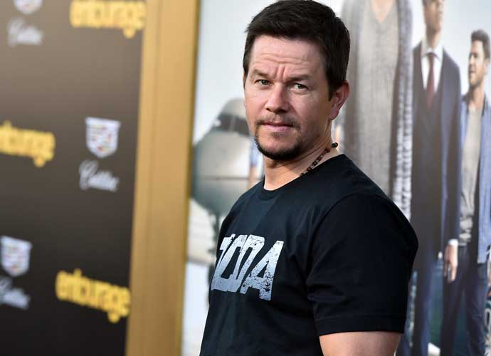 Mark Wahlberg To Donate $1.5 Million To Time's Up In Michelle Williams' Name