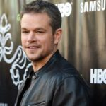 'The Great Wall' Review Roundup: Matt Damon Film Gets Panned By Critics