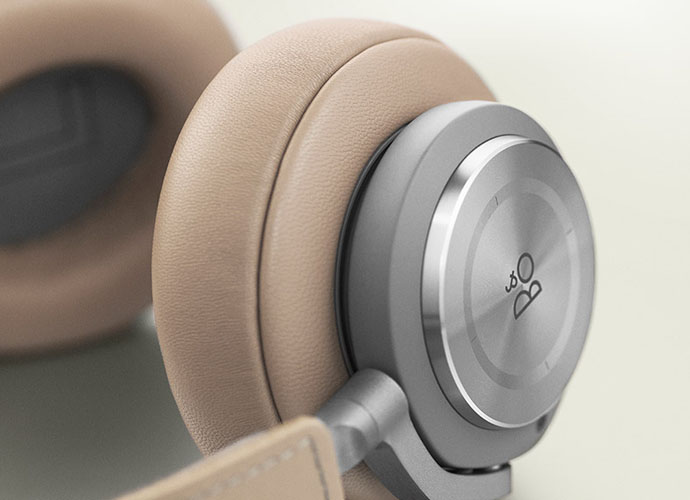 bang and olufsen h9. bang \u0026 olufsen beoplay h9 review: better noise-cancellation headphones and \