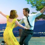 'La La Land' Blu-ray Review: A Dazzling And Euphonic Contemporary Musical