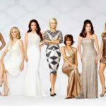 "'The Real Housewives of Beverly Hills' Season 7, Episode 20 Recap: ""Reunion Part Two"""