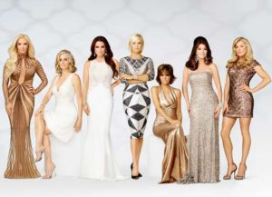 "'The Real Housewives of Beverly Hills' Season 7, Episode 21 Recap: ""Reunion Part Three"""