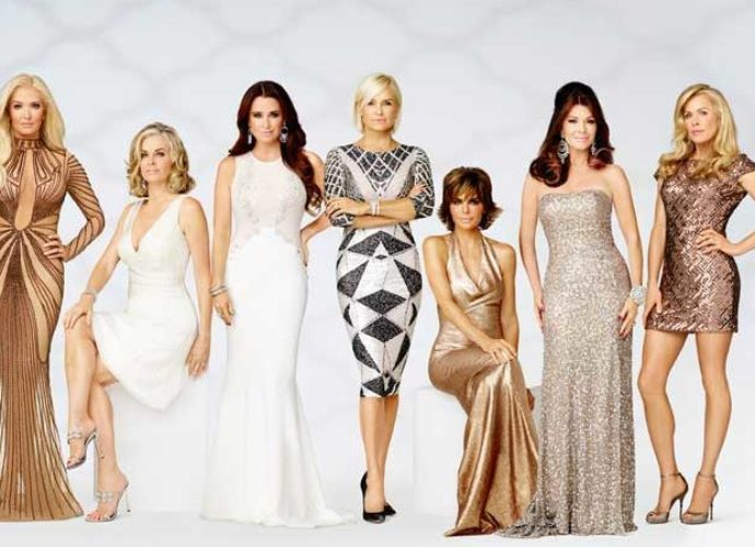 "'The Real Housewives of Beverly Hills' Season 7, Episode 17 Recap: ""From Dogs to Diamonds"""