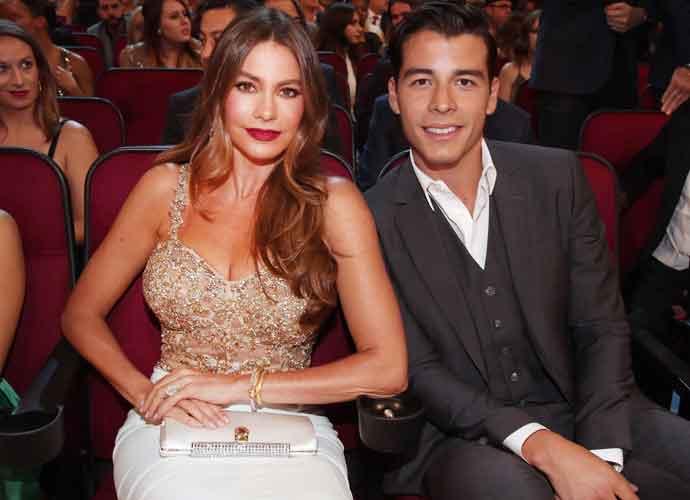 Who Is Manolo Gonzalez-Ripoll Vergara, Sofia Vergara's Son ...