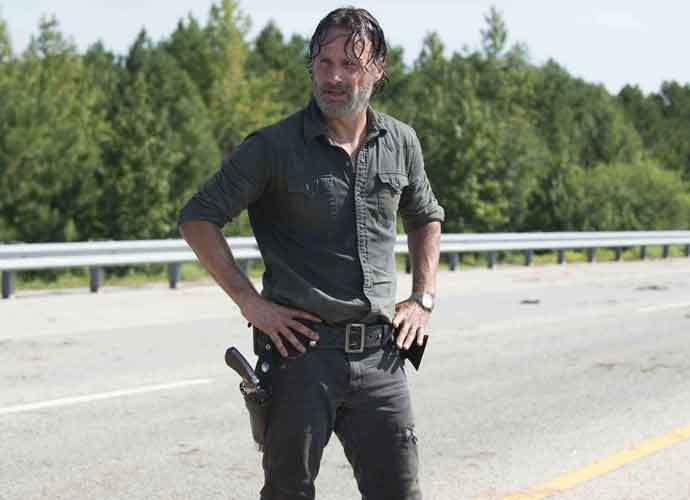 'The Walking Dead' Season 7 Episode 10 Recap: Rick & Daryl Gather Troops To Fight Negan
