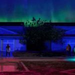 'I Decided' By Big Sean Album Review: Decides Nothing