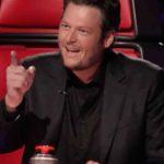 'The Voice' Recap: Judges Complete Their Teams; Vanessa Ferguson Shines