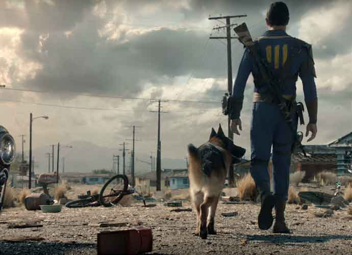'Fallout 4' Game Review: Don't Pass Up This Apocalypse