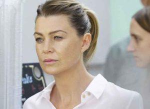 'Grey's Anatomy' Recap (Image: ABC)