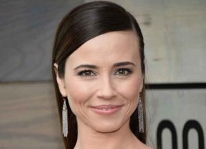 Linda Cardellini On 'The Founder,' Singing with Michael Keaton, Joan Kroc [VIDEO EXCLUSIVE INTERVIEW]