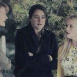 'Big Little Lies' Part Six Recap: Secrets Begin To Reveal Themselves