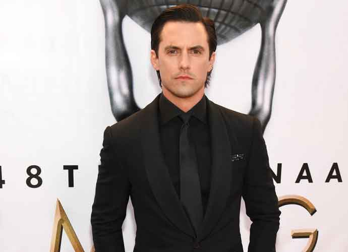 Milo Ventimiglia Wants 'This Is Us' Fans To Focus On Jack's Life, Not Death