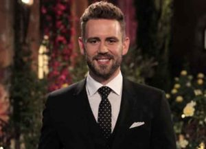 'The Bachelor' Season 21, Episode 8 Recap: Everyone Is Bored In Their Hometown