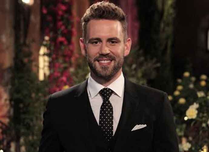 The Bachelor', Season 21, Episode 7 Recap: The Calm After The Storm