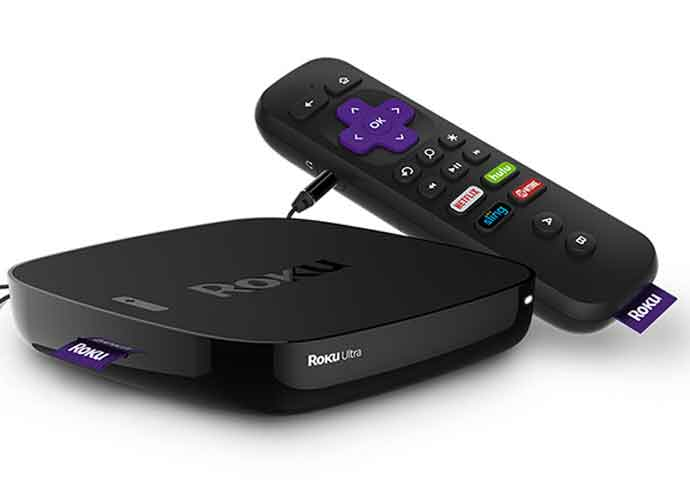 Roku Premiere Review: 4K Streaming Made Affordable