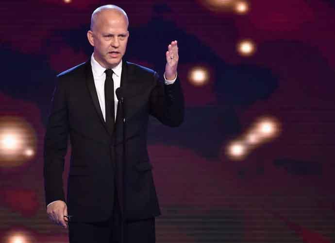 Ryan Murphy Confirms 'American Horror Story' Season 7 To Examine 2016 Presidential Election