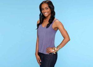'The Bachelorette' Season 13 Episode 5 Recap: The Racially Charged Drama Continues