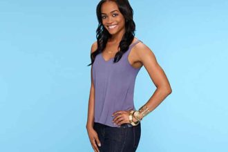 The Bachelorette Season 13 Episode 5 Recap Racially Charged Drama Continues